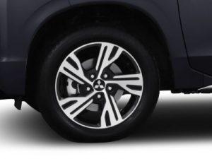 1582206386-16-inch-wheeljpg