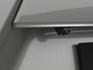 1582519414-rear-camerajpg
