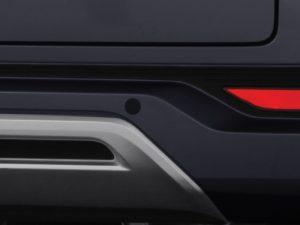 1582519439-new-rear-parkingjpg